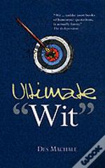 Ultimate Wit