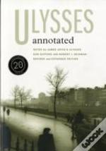 'Ulysses' Annotated