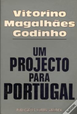 Wook.pt - Um Projecto para Portugal