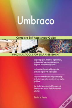 Wook.pt - Umbraco Complete Self-Assessment Guide