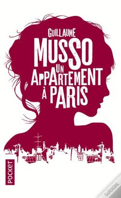 Wook.pt - Un Appartement A Paris