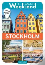 Un Grand Week-End ; À Stockholm