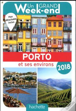 Wook.pt - Un Grand Week-End A Porto
