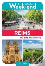 Un Grand Week-End A Reims