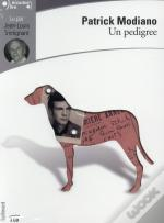 Un Pedigree Cd