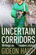 Uncertain Corridors