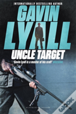 Uncle Target