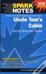 'Uncle Tom'S Cabin'