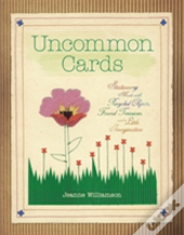 Uncommon Cards