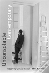 Unconsolable Contemporary