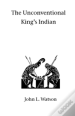 Unconventional King'S Indian