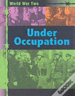 Under Occupation