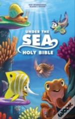 Under The Sea Holy Bible, Nirv