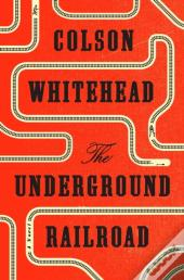 Underground Railroad (Oprah'S Book Club)