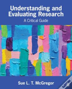 Wook.pt - Understanding And Evaluating Research