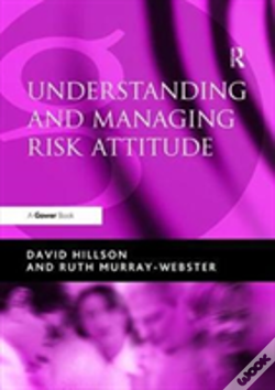 Wook.pt - Understanding And Managing Risk Attitude