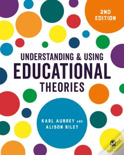 Wook.pt - Understanding And Using Educational Theories