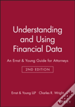 Understanding And Using Financial Data