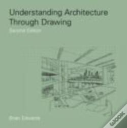 Wook.pt - Understanding Architecture Through Drawing