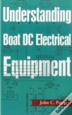 Understanding Boat Dc Electrical Equipment