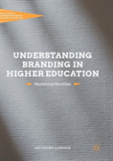 Understanding Branding In Higher Education