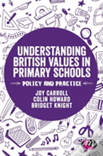 Understanding British Values In Primary Schools