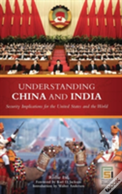 Wook.pt - Understanding China And India
