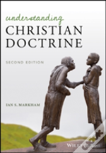 Understanding Christian Doctrine 2nd Edi