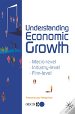 Wook.pt - Understanding Economic Growth