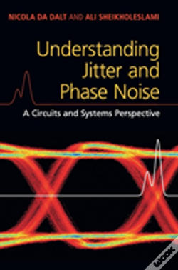 Wook.pt - Understanding Jitter And Phase Noise