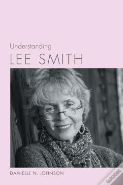 Wook.pt - Understanding Lee Smith