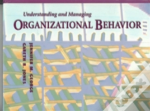 Understanding Managing Organizational Behavior