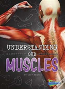 Wook.pt - Understanding Our Muscles