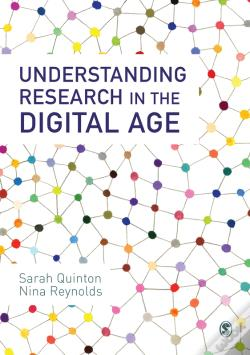 Wook.pt - Understanding Research In The Digital Age