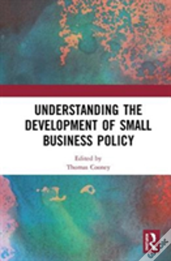 Wook.pt - Understanding The Development Of Small Business Policy