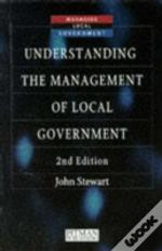 Understanding The Management Of Local Government