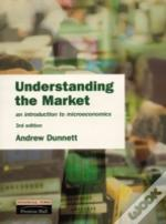 Understanding The Market