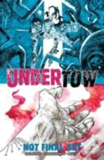 Undertow Volume 1: Boatman'S Call