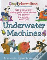 Underwater Machines