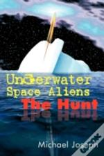 Underwater Space Aliens