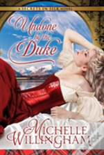 Undone By The Duke Secrets In Silk Book