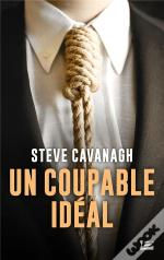 Une Aventure D'Eddie Flynn, T2 : Un Coupable Ideal
