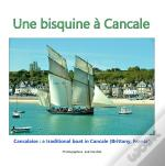 Une Bisquine A Cancale