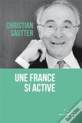 Une France Si Active