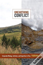 Unearthing Conflict