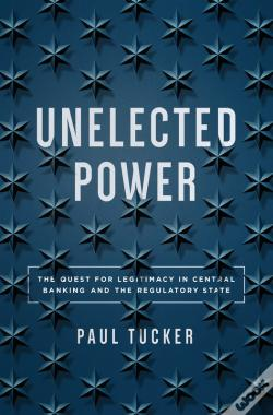 Wook.pt - Unelected Power