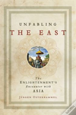 Wook.pt - Unfabling The East