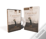 Uninvited Study Guide With Dvd: Living Loved When You Feel Less Than, Left Out, And Lonely