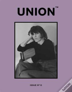 Wook.pt - Union Issue 13