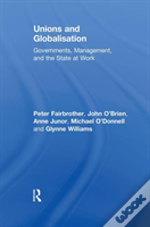 Unions And Globalization